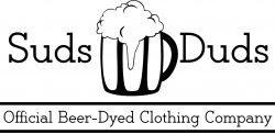 Sudsduds Logo